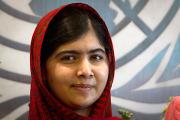 В Пакистане арестовали подозреваемых в нападении на 15-летнюю правозащитницу