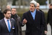 Тегеран допустил заключение соглашения с «шестеркой» до конца марта