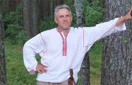 Славомир Адамович: Следующий год обещает быть интересным