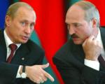 Лукашенко: на заседании Госсовета решены все проблемные вопросы