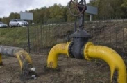 Генпрокуратура имеет претензии к «Газпром трансгазу Беларуси»