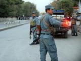 Бывшего президента Афганистана убил смертник с бомбой в тюрбане