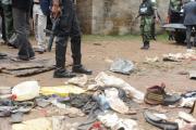 В Нигерии 16-летняя террористка-смертница убила 16 человек