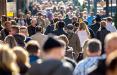 Белстат задним числом переписал численность населения за последние 10 лет
