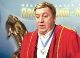 Гуцериев вложит 1,5 мрлд долларов в новый калийный комбинат