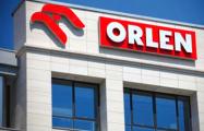 Концерн Orlen инвестирует в нефтехимический сектор Польши 2 миллиарда евро