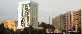Жителям улицы Заславской удалось победить «уплотнителей»