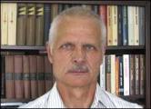 Выбары, якія абудзяць Беларусь