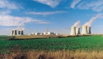 Строительство АЭС превращает Беларусь в потенциального экспортера энергии - Гриц