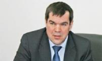 У Следственного комитета нет никаких проблем во взаимоотношениях с другими правоохранительными ведомствами - Вакульчик