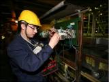 Новые нестандартные подходы нужны на 2013 год в решении проблем занятости - Грушник