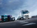 """ПП """"Привалка"""" ограничит движение грузового автотранспорта с 30 июля по 1 августа"""