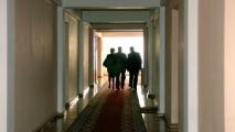 В Беларуси вводится новая форма контроля - мониторинг