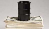 Беларусь снова снижает экспортные пошлины на нефть и нефтепродукты