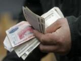 Уровень средней зарплаты $350-400 - почти в каждом втором районе Беларуси