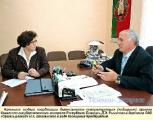 Добросовестного субъекта хозяйствования в Беларуси будут проверять не чаще одного раза в 5 лет