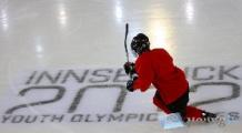 Китайские олимпийцы завоевали второе золото на Играх-2012