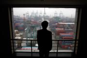 Китайцы разочаровались в работе на государство