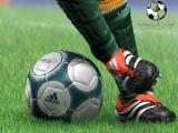 Олимпийская футбольная сборная Беларуси проиграла Бразилии (Фото)