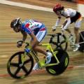 Белоруска Алена Омелюсик заняла 15-е место в шоссейной велогонке Олимпиады-2012