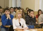 За «пламенную» речь студента БНТУ исключили из вуза