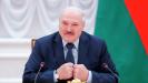 Лукашенко заявил о возможном введении военного положения для обеспечения функционирования экономики