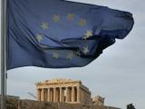 Выборы нового премьер-министра Греции окончились безрезультатно