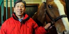 Представители Беларуси неудачно выступили в конном спорте на Олимпиаде в Лондоне