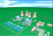 Минэнерго Беларуси рассчитывает ускорить подготовку проектно-сметной документации по АЭС
