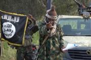 Боевики «Боко Харам» похитили 60 женщин и девушек