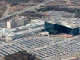 Агентство национальной безопасности США защитит Google от кибератак