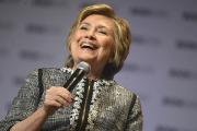 Раскрыт сговор американских СМИ по поддержке Хиллари Клинтон