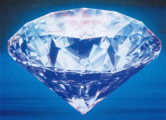 Беларусь скупает алмазы