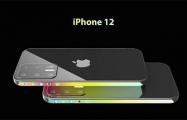 Раскрыта главная особенность iPhone 12