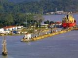 Российские яхтсмены в Панаме погибли от внутреннего кровоизлияния