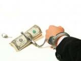 Минфин отдает долги за счет новых долгов