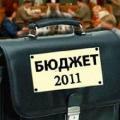 Доходы бюджета сектора госуправления Беларуси в I полугодии составили 49,7% годового плана