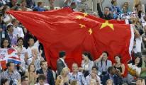 Казахстанские штангистки завоевали второе золото на Олимпиаде в Лондоне