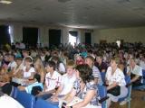 Открытые зачисления на дневную бюджетную форму обучения проходят в вузах Беларуси