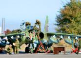 Deutsche Welle: Российская авиабаза в Беларуси - только начало