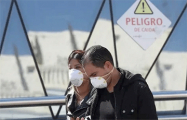 Албания продлила чрезвычайное положение до 23 июня