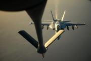 Дамаск усомнился в истинных намерениях США в борьбе с ИГ