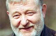 В Минске прощаются с ученым и политиком Юрием Ходыко