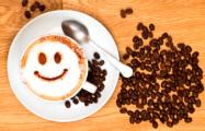 Названо безопасное число чашек кофе в день