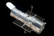 НАСА и 30 тысяч астрономов-любителей подсчитали число молодых звезд в Галактике