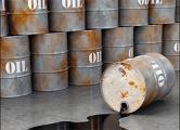 Стоимость нефти Brent превысила $55 за баррель
