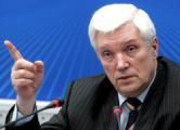 Суриков: Сомневаюсь, что Лукашенко пойдет на выборы в 2015 году