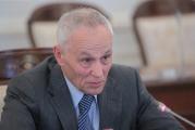 Рапота озвучил главные темы заседания Совмина СГ