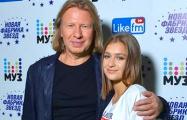 Белорусское «Евровидение» снова отдадут Дробышу?