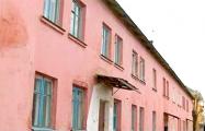 Жители «аварийных» домов в Могилеве будут отстаивать свои права в суде
